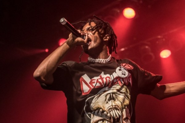 Download Playboi Carti – Lie 2
