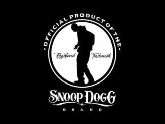 Download Snoop Dogg Motivation