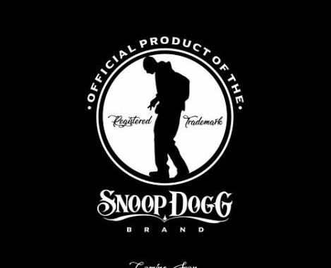 Snoop Dogg – Motivation