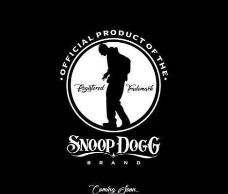 Download Snoop Dogg Motivation