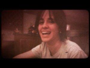VIDEO: Camila Cabello – Never Be The Same