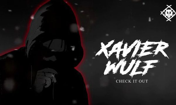 Download Xavier Wulf ft. Skepta – Check It Out (Remix)
