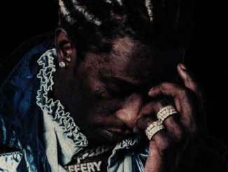Download Young Thug – What You Sayin