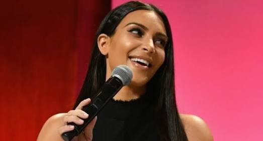 Kim Kardashian Sheds Light on Son's Recent Hospitalization