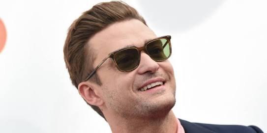 Download MP3: Justin Timberlake - Filthy