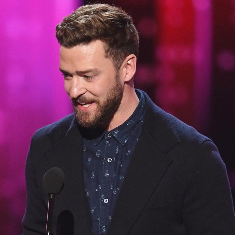 Justin Timberlake - Supplies mp3 download