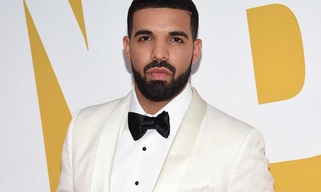 Download MP3: Drake – Diplomatic Immunity