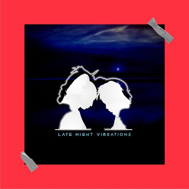 Ycee & Bella – Late Night Vibrations EP download