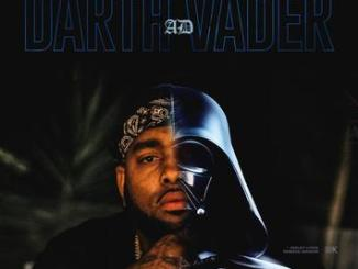 AD - Darth Vader mp3 download