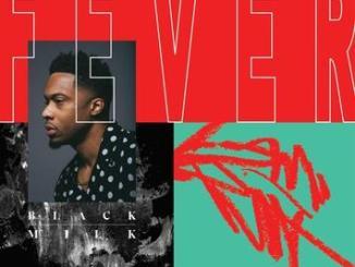 "Black Milk - ""True Lies"" mp3 download"