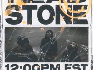 Flatbush Zombies - Headstone mp3 download