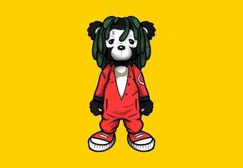 Good Gas ft 2 Chainz, A$AP Ferg & FKi 1st - How I Feel mp3 download