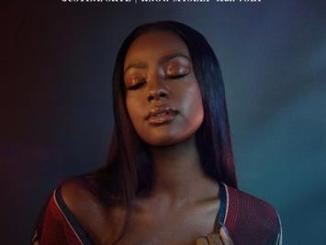 Justine Skye ft Vory - Know Myself mp3 download