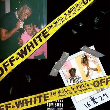 Lil Uzi Vert & Playboi Carti - Bankroll mp3 download