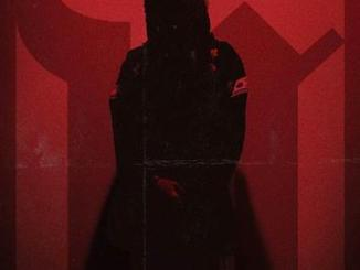 LoRd Lu C N ft. Denzel Curry & J.K The Reaper - Bipolar mp3 download