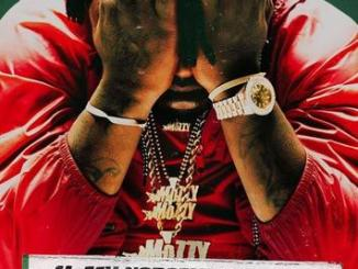 Mozzy ft. Jay Rock & DCMBR - Nobody Knows mp3 download