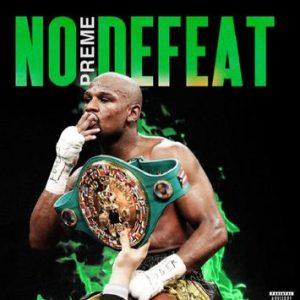 Preme - No Defeat mp3 download