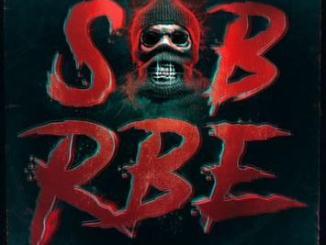 SOB x RBE - Anti Social mp3 download