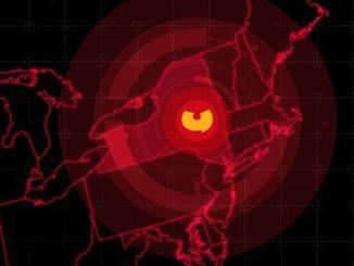 U-God ft. Raekwon, Inspectah Deck & Scotty Wotty - Epicenter mp3 download