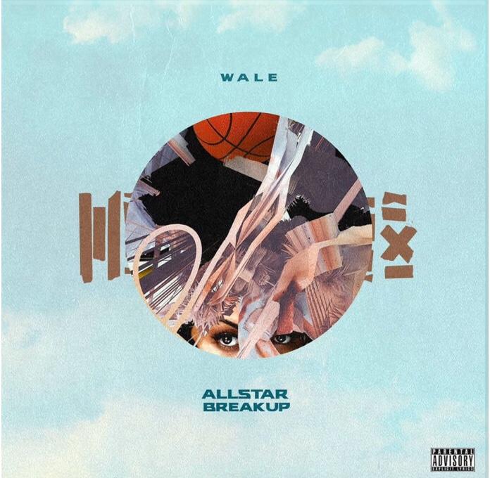Wale - All Star Breakup mp3 download