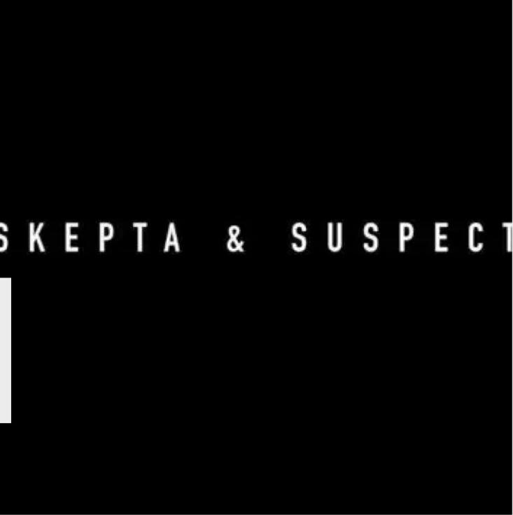 Skepta & Suspect - Stay Alive mp3 download
