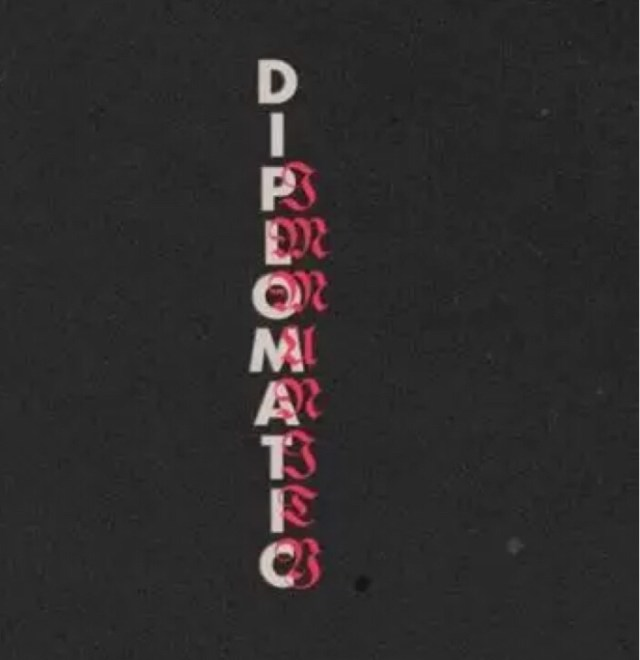 Don Q - Diplomatic Immunity Freestyle mp3 download