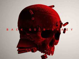 Joe Moses ft Future - Back Goin Brazy mp3 download