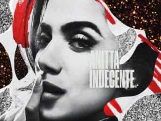 Anitta – Indecente mp3 download