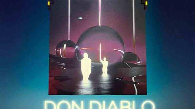 Don Diablo & Ansel Elgort – Believe mp3 download