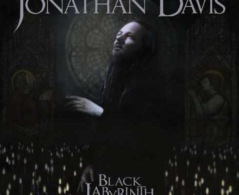Jonathan Davis – Everyone mp3 download