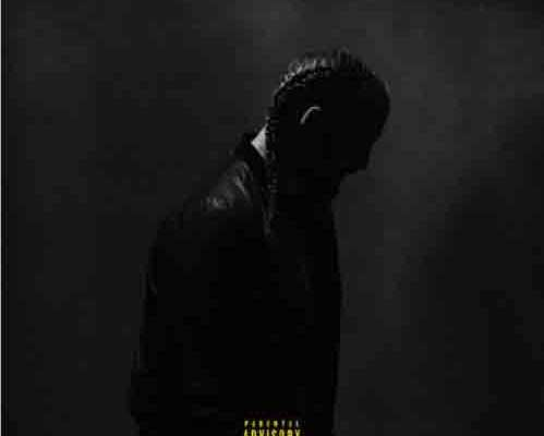 Steve Angello ft. Sam Martin – Nothing Scares Me Anymore mp3 download