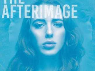 The Afterimage – Cerulean mp3 download