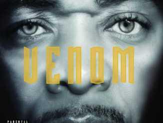 U-God – Venom Album download