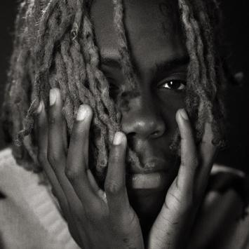 Yung Bans ft Rejjie Snow - Don't Milly Rock mp3 download
