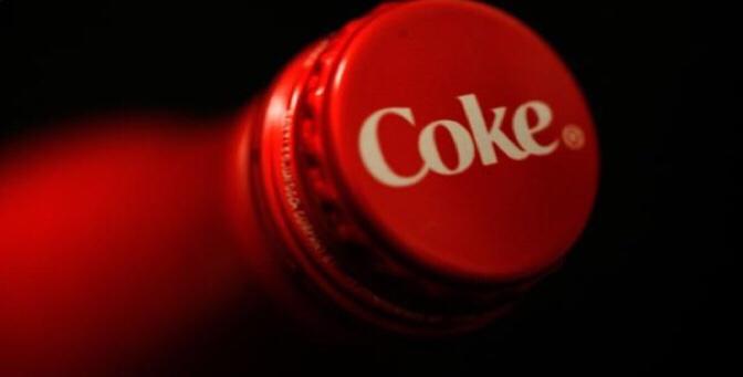 Coca-Cola Introduces Alcoholic Beverage In Japan
