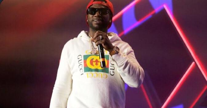 Gucci Mane ft Migos - Bipolar mp3 download