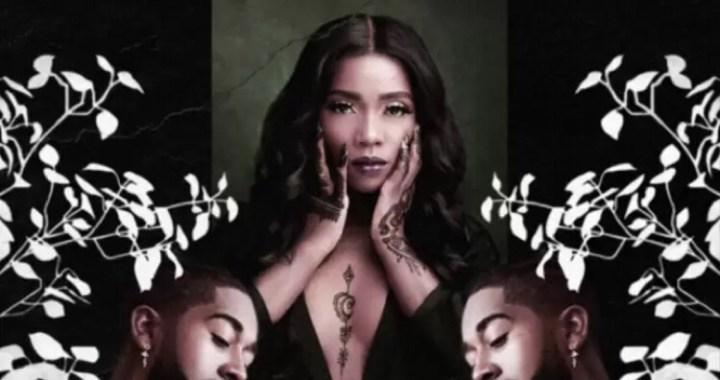Tiwa Savage ft Omarion – Get It Now (Remix)