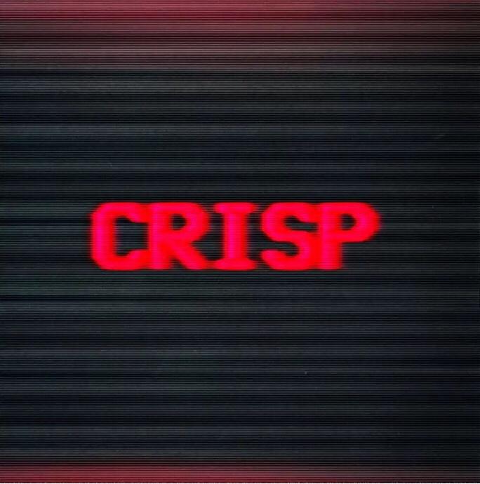 Lou Val - Crisp mp3 download