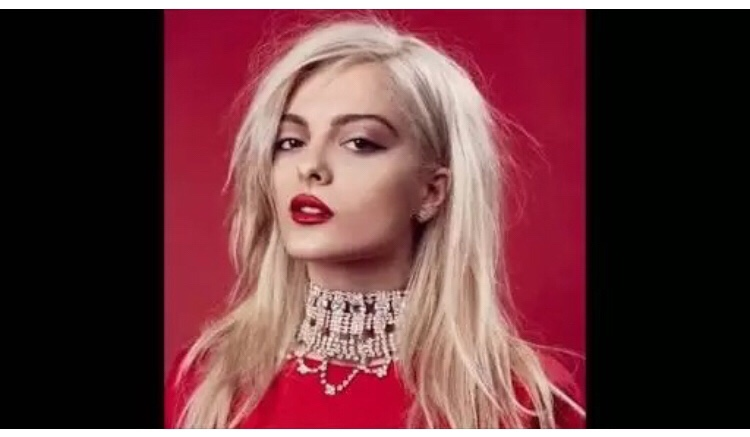 Bebe Rexha - Me Back To Life mp3 download