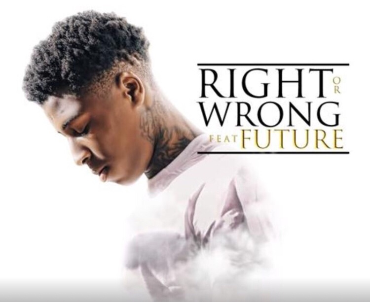 YoungBoy Never Broke Again Ft. Future - Right Or Wrong mp3 download