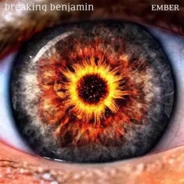 Breaking Benjamin – Psycho mp3 download
