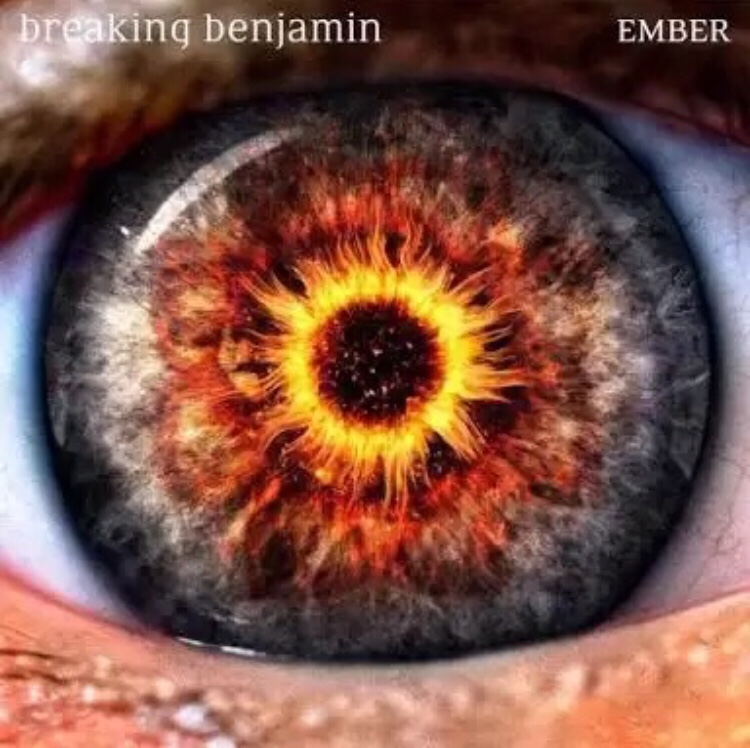Breaking Benjamin – Psycho mp3 download