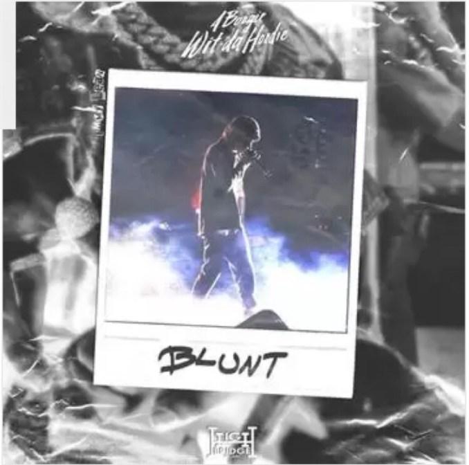 A Boogie Wit Da Hoodie - Blunt + She Love A mp3 download