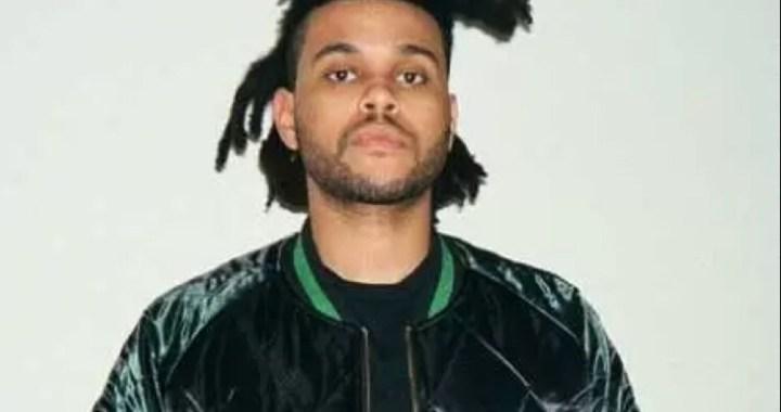 The Weeknd – OG Often