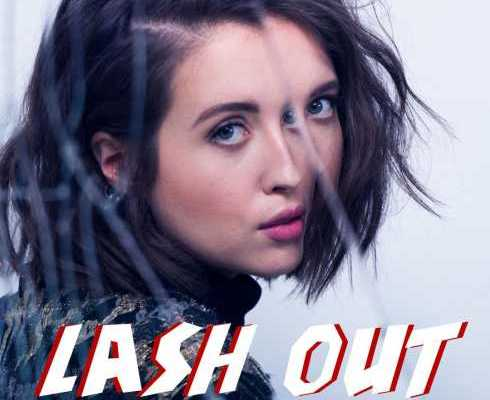 Alice Merton – Lash Out mp3 download
