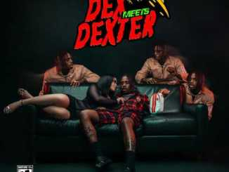 Famous Dex – Dex Meets Dexter album download