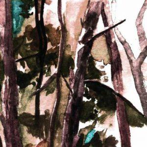 Hop Along – Bark Your Head Off, Dog Album download