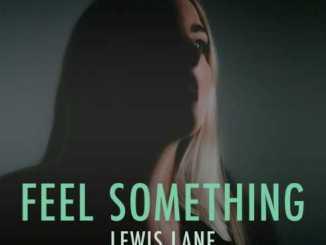 Lewis Lane – Feel Something mp3 download