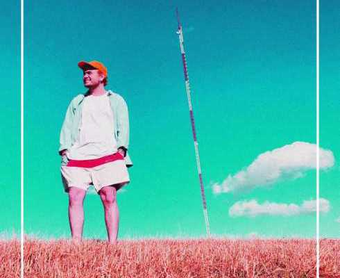 Oliver Francis – Infinity Boy EP download