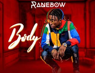 Ranebow - Body mp3 download